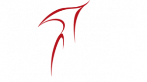 The Phoenix at Steamboat